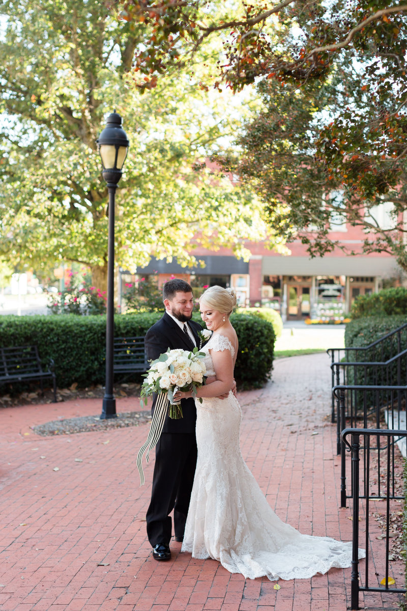 Tommy and Kylie-Samantha Laffoon Photography-82