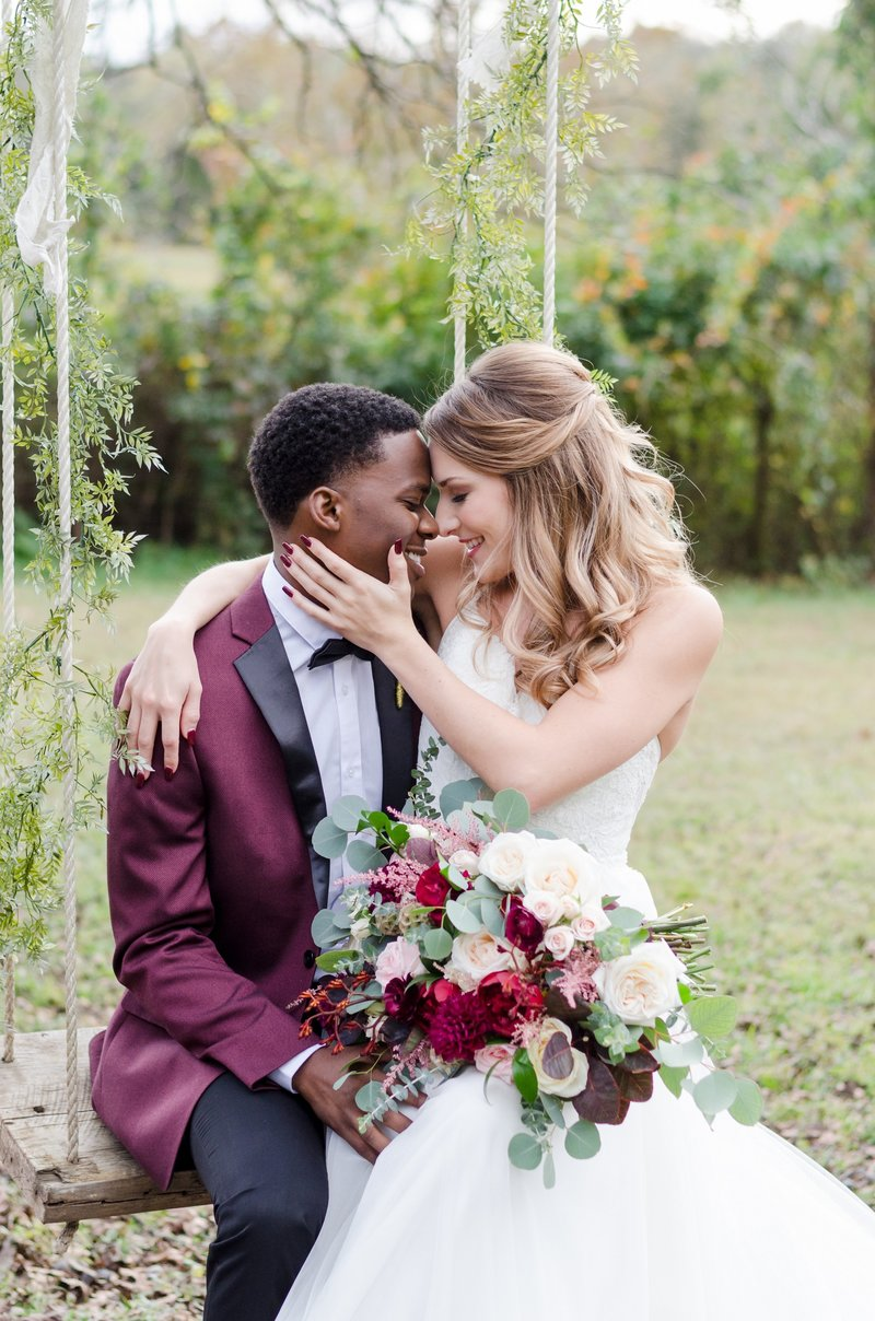Iriswoods-Mt-Juliet-Blush-and-Burgundy-Nashville-Wedding-Photographer+1