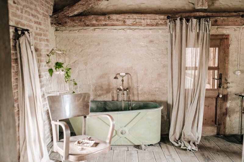 009_Italy_Destination_Wedding_Photographer_Flora_And_Grace (1 von 1)-11_Photographer_luxury_Rosae_locanda_Rosa_italy_Wedding_Fine_Art