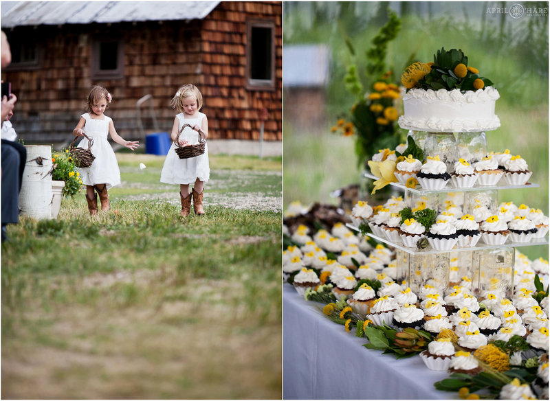 Heritage-Cabin-Wedding-Celebration-at-Catamount-Ranch-in-Steamboat-Springs-CO