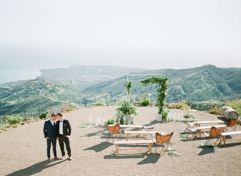 Malibu-Solstice-Canyon-Wedding-240