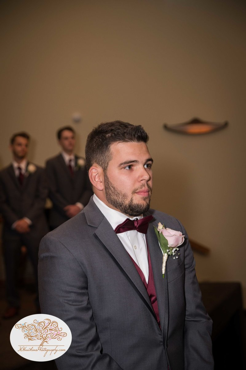 Belhurst Castle Pictures Geneva NY Syracuse Wedding Photographer-30