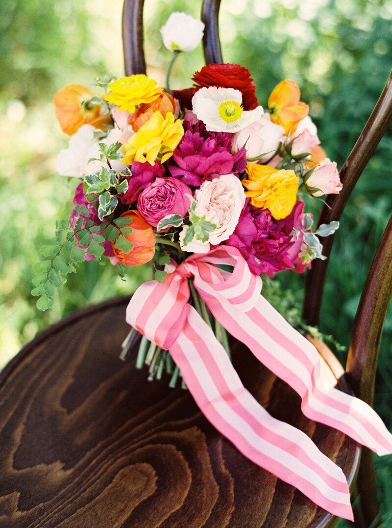 christinaleighevents.com+_+Margaritaville+Resort+Weddings+_+Christina+Leigh+Events+Wedding+Planning+and+Design+_+Heather+Hawkins+Photography+_+The+Woodlands+Texas+Wedding+Coordination+and+Planning++3