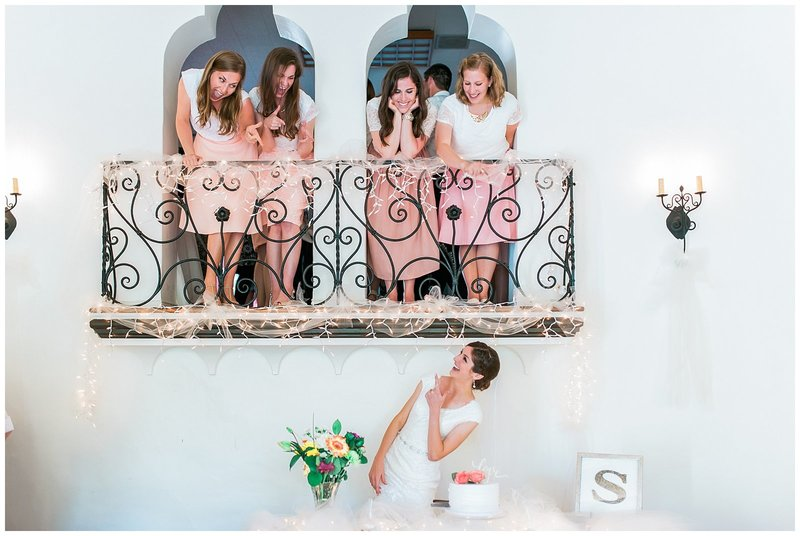 los angeles temple wedding photographer photo017