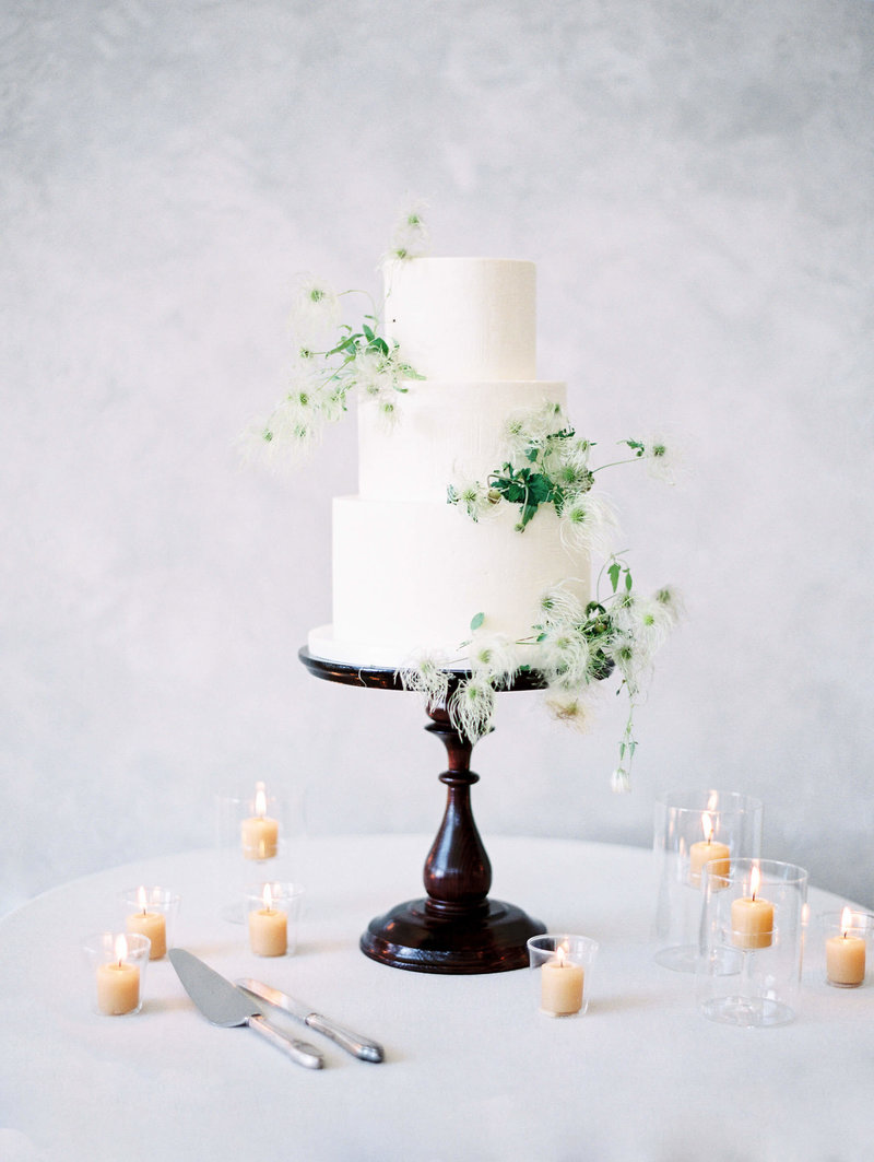 Marae-Events-Wedding-Planner-Cake