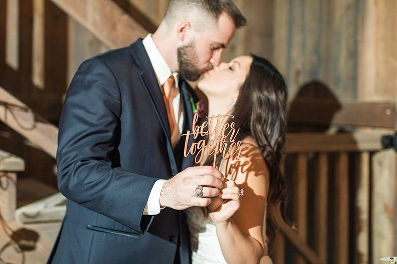 Eagle Dancer Ranch in Boerne Texas Wedding Venue photos by Allison Jeffers Photography_0082