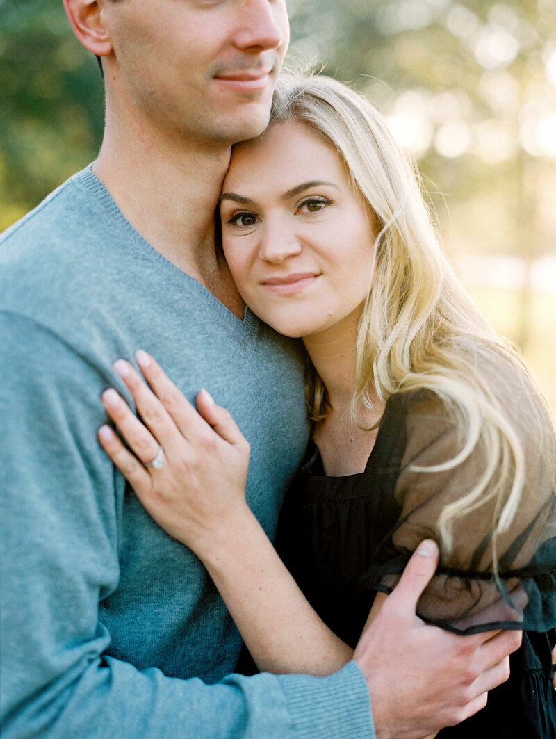 Lydia_IV_Engagement-38