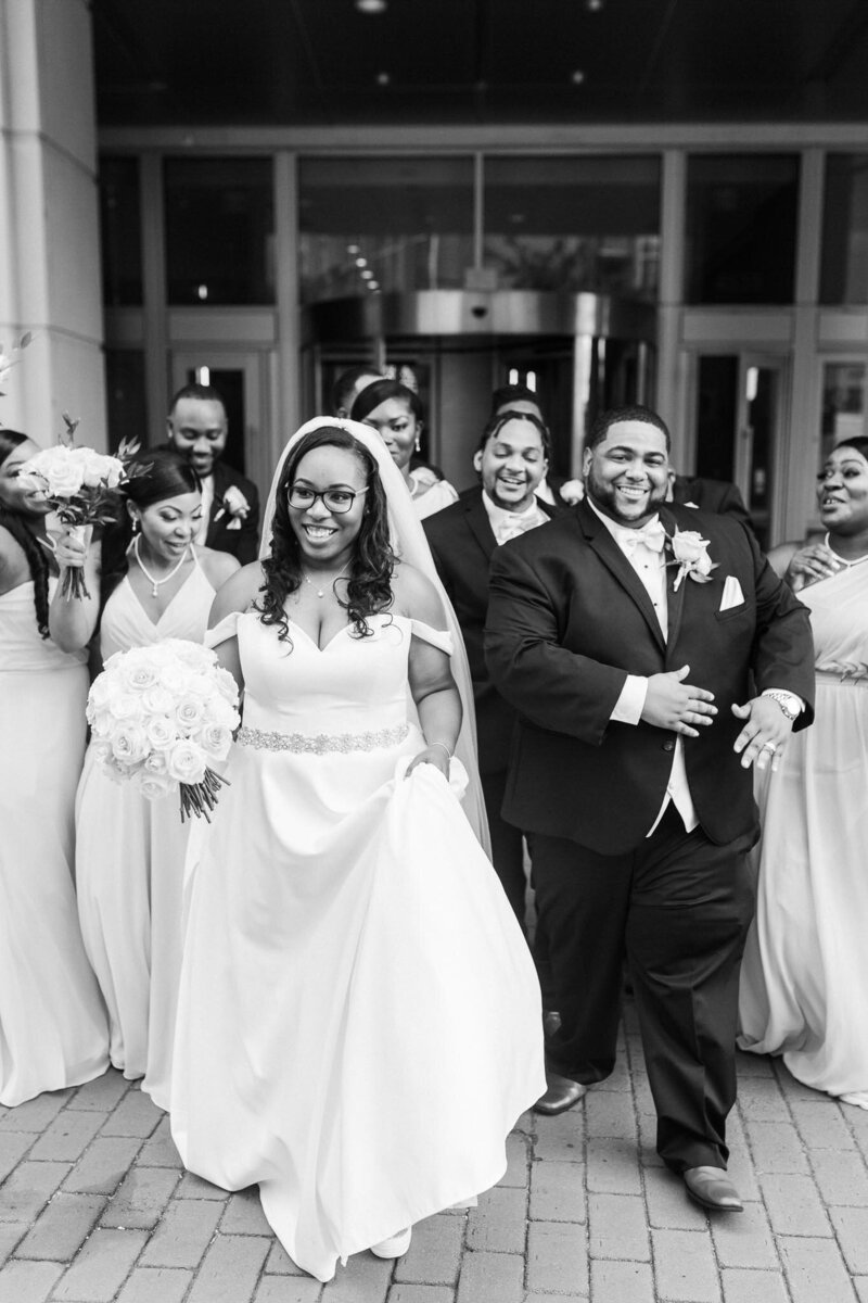 the-westin-virginia-beach-va-wedding-2