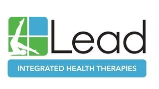 Lead Health logo