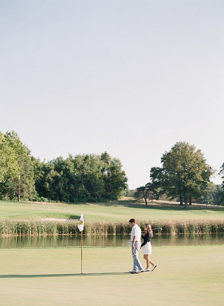 philadelphia-wedding-photographer-engagement-session-at-valley-forge-national-park-laura-eddy-photography_0012