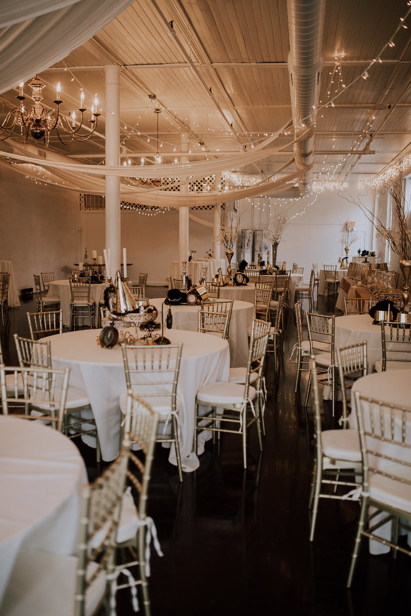 BalineseBallroom-Memphis-TN-Wedding-Venue14
