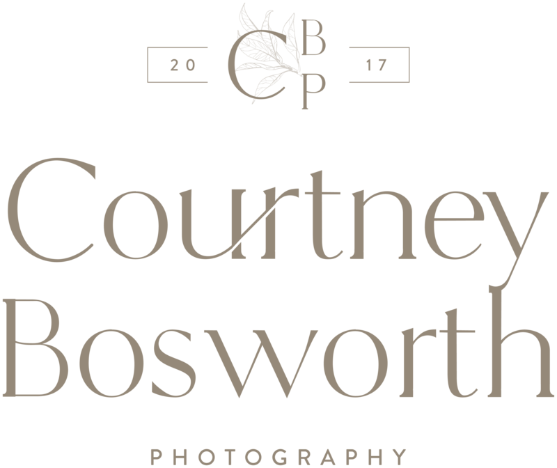 Courtney Bosworth Photography - Custom Brand and Showit Web Design by With Grace and Gold - Showit Theme, Showit Themes, Showit Template, Showit Templates, Showit Design, Showit Designer - 26