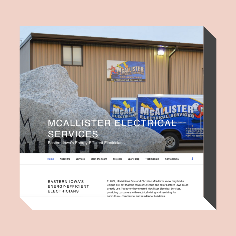 McAllister-Electrical-Services-New-Website-Transformation