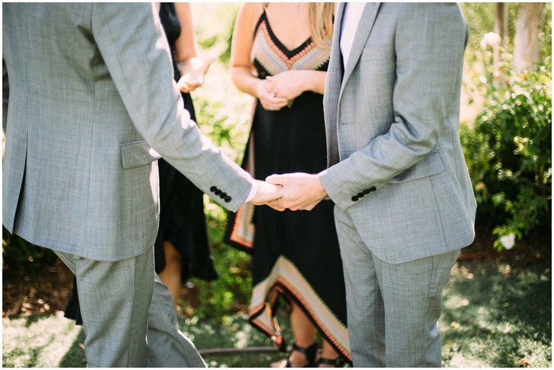 San-Diego-wedding-photographer_0037