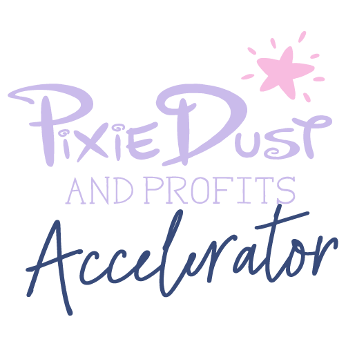 PDP Accelerator Full Color