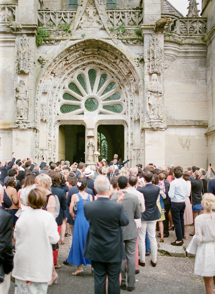 chateau-de-serans-france-wedding-jeanni-dunagan-photography-16