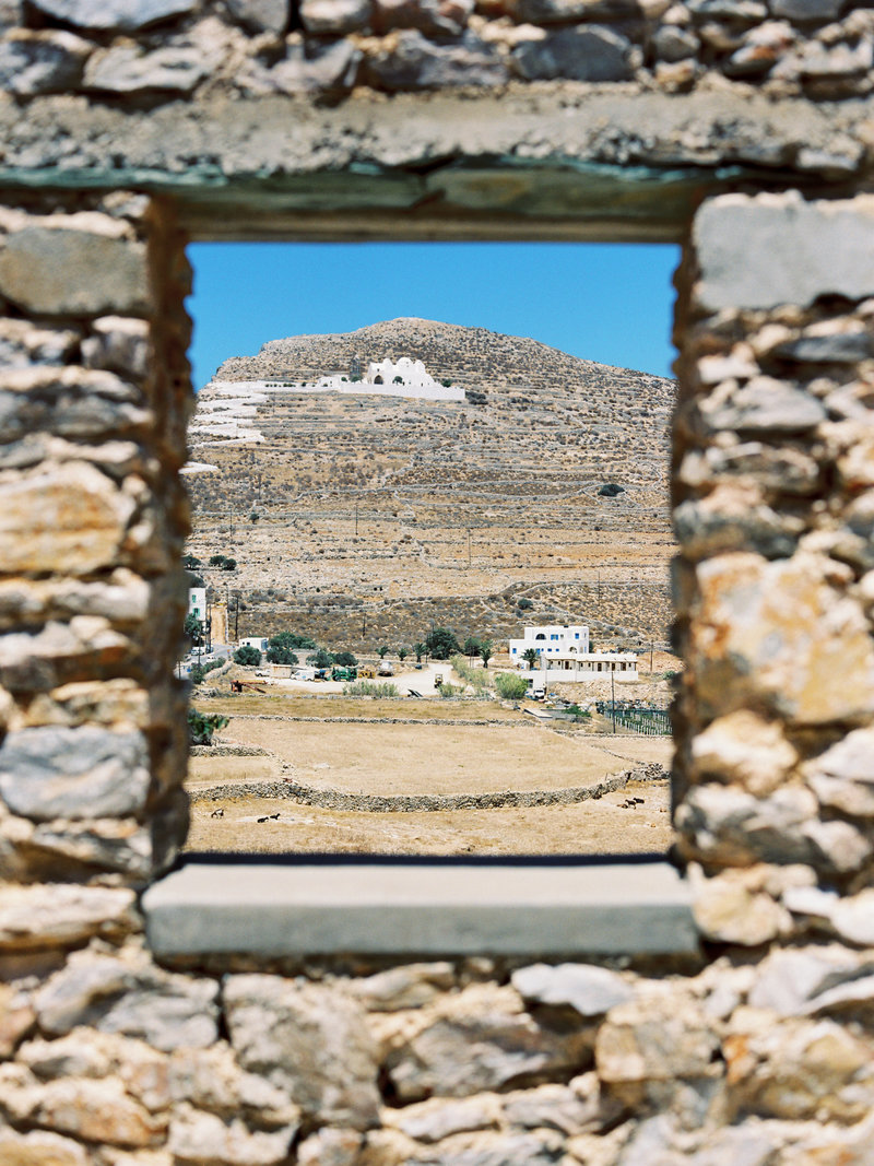 Folegandros-fine-art-wedding-photography-on-film-by-Kostis-Mouselimis-21