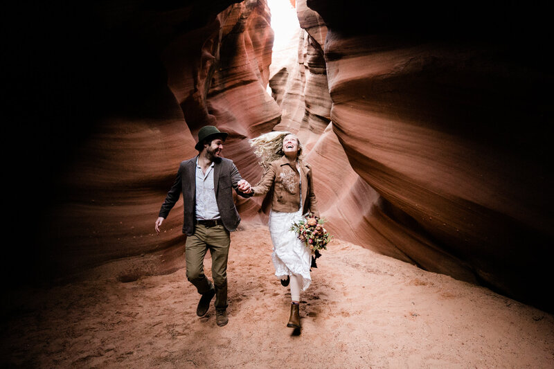 aimee-flynn-photo-slot-canyon-adventure-session-page-arizone-28