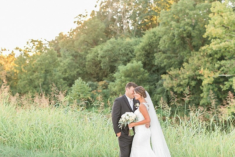 Knoxville Wedding Photographer | Matthew Davidson Photography_0177