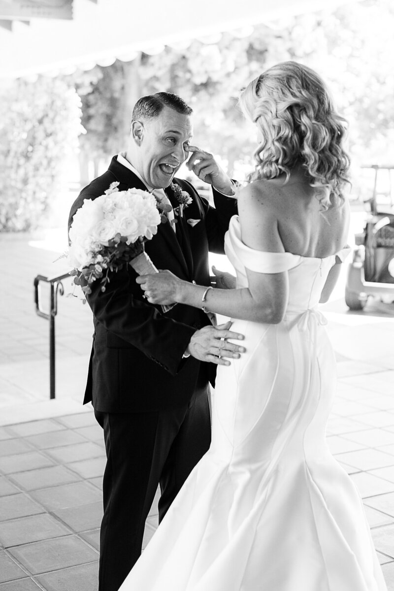 fairbanks-ranch-country-club-wedding-photography-12