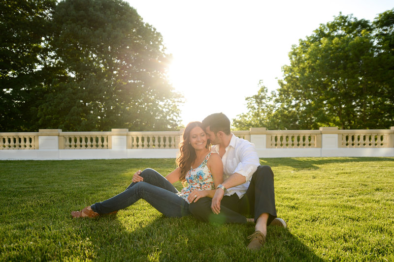 Tiffany + Nick E-Session-0180