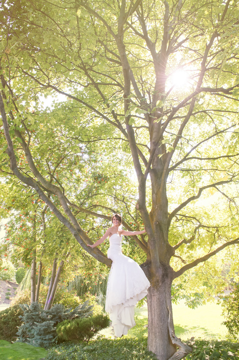 Suzanne le stage Photography- Penticton Lakeside Resort - Penticton Weddings--2