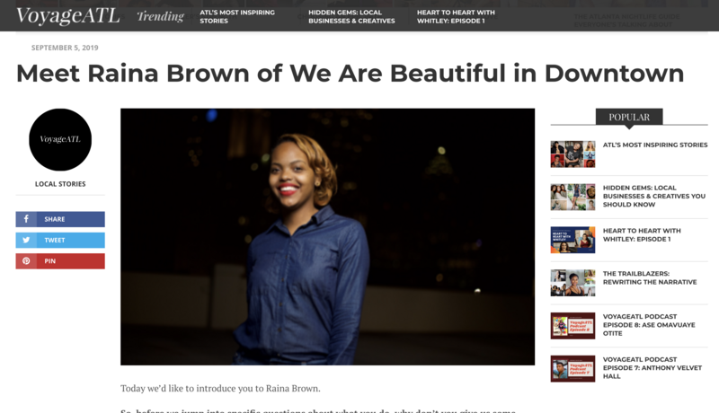We-are-Beautiful-Press-Feature