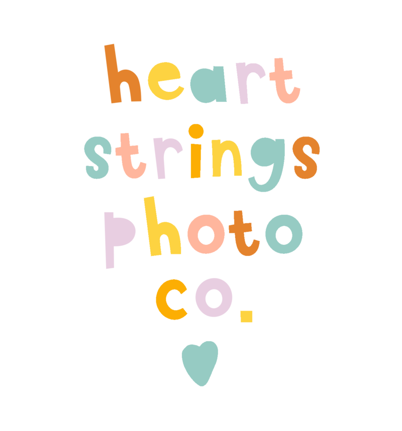 heartstrings_photo_co_logo-2-(rainbow)