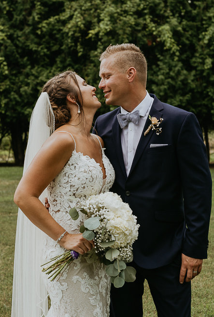 Henna Hue Midwest Wedding and Elopement Photography-8058