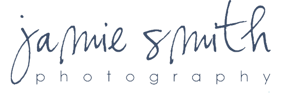 jamie smith logo