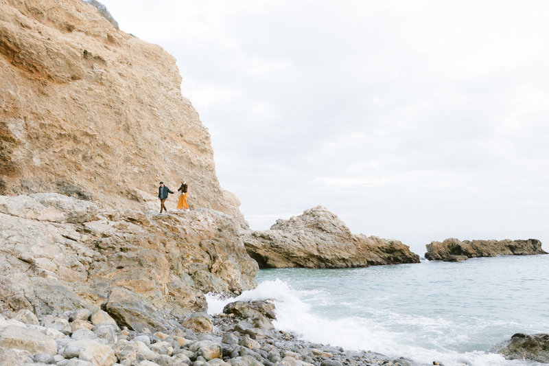 Terranea-Resort-Engagement-Molly-McCook-John-151