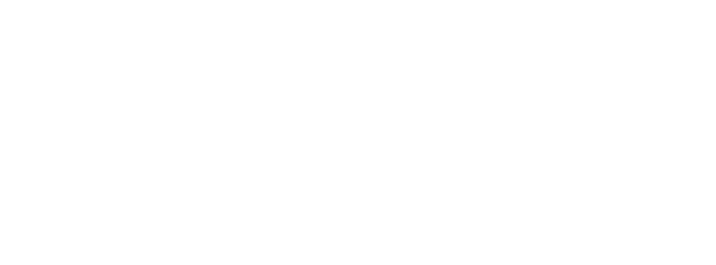 Alyssa Joy & Co. Brand & Web Designer for Creatives & Small Businesses || Joy Lux Candles