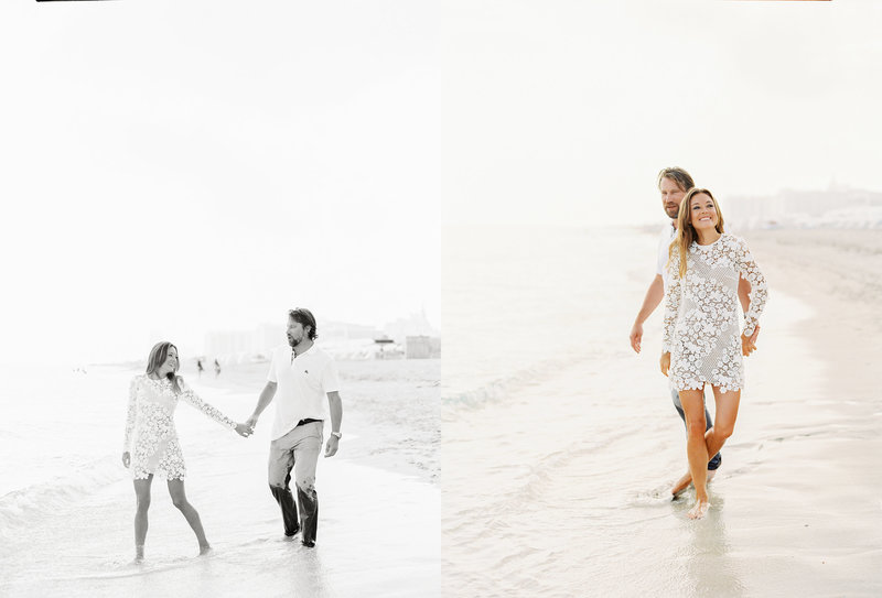 07-Miami-South-Beach-Family-Session-Wedding-Photographer