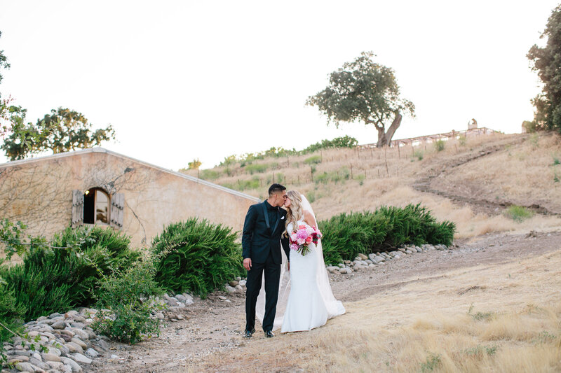 Ashley_Luis_Wedding_609