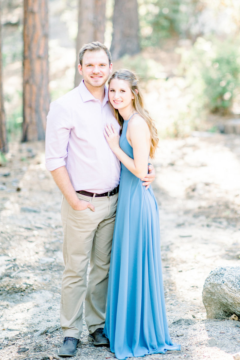 idyllwild_engagement-50