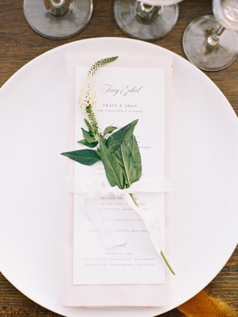 Emily-Coyne-California-Wedding-Planner-p42