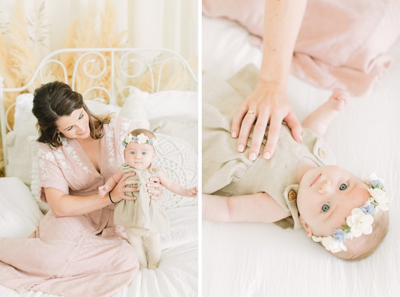 Mustard-Seed-Photography-Kayte-and-Evie-Mommy-Me-Portaits_0176