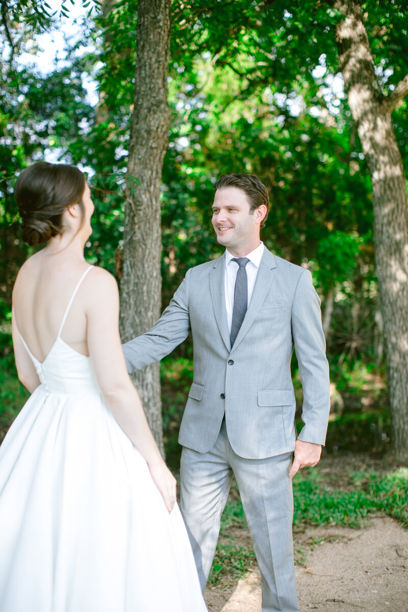 maggie-brent-pecan-spring-branch-wedding-contigo-ranch-frederickburg-41