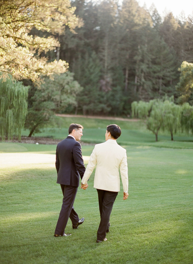 46-KTMerry-fine-art-wedding-portrait-NapaValley