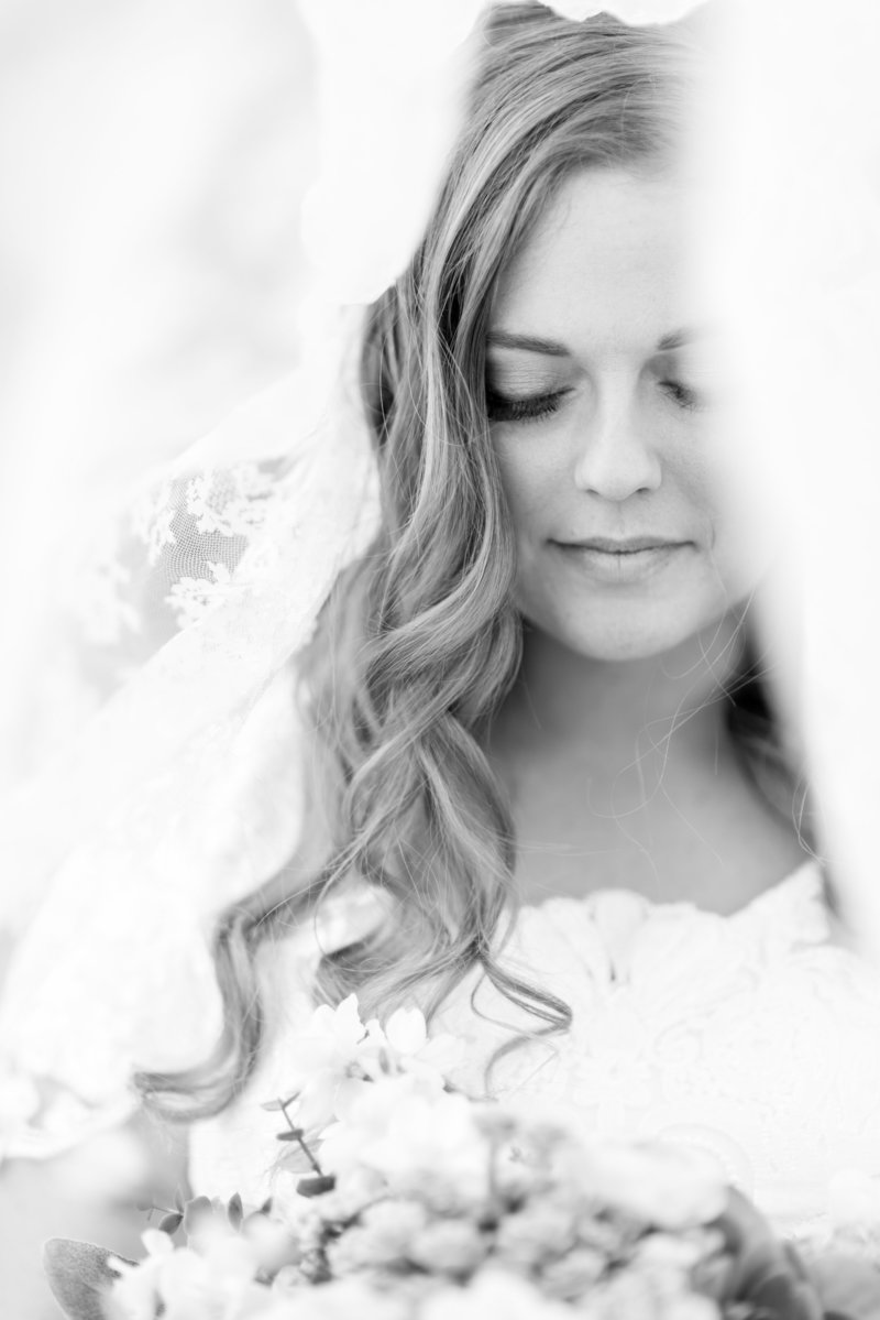 Marquette-LaRee-Payson-AZ-Wedding-Photographer-118
