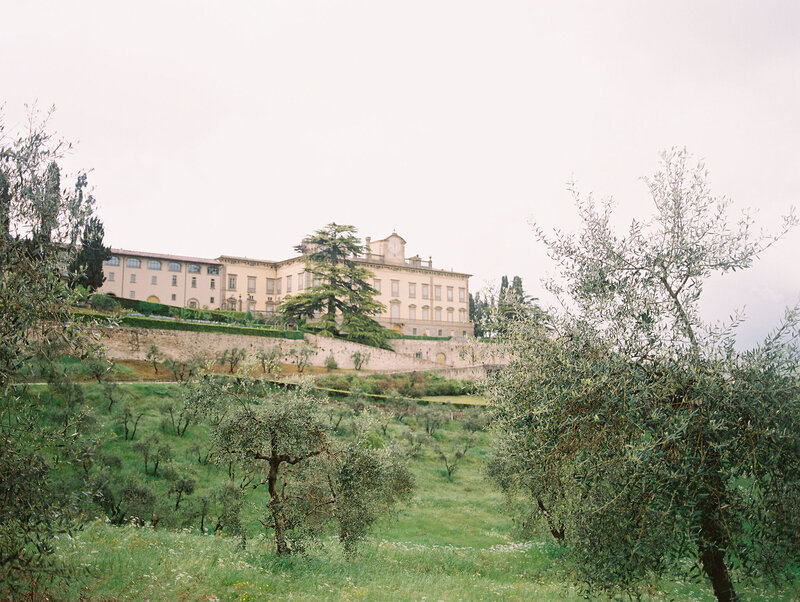 MirelleCarmichael_Italy_Wedding_Photographer_2019Film_095