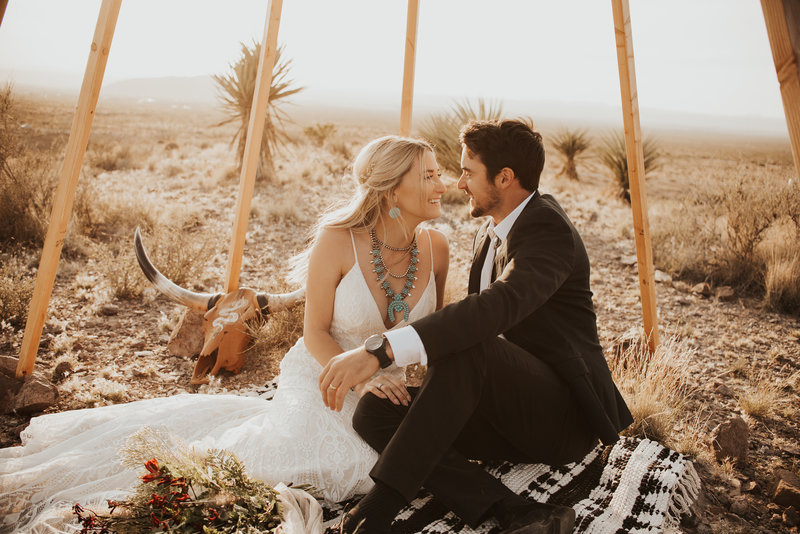 joshua-tree-elopement-photographer0245