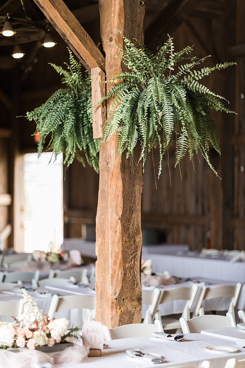 006_Tansy_Hill _Farms_Wausau-Wedding-James-Stokes-Photography