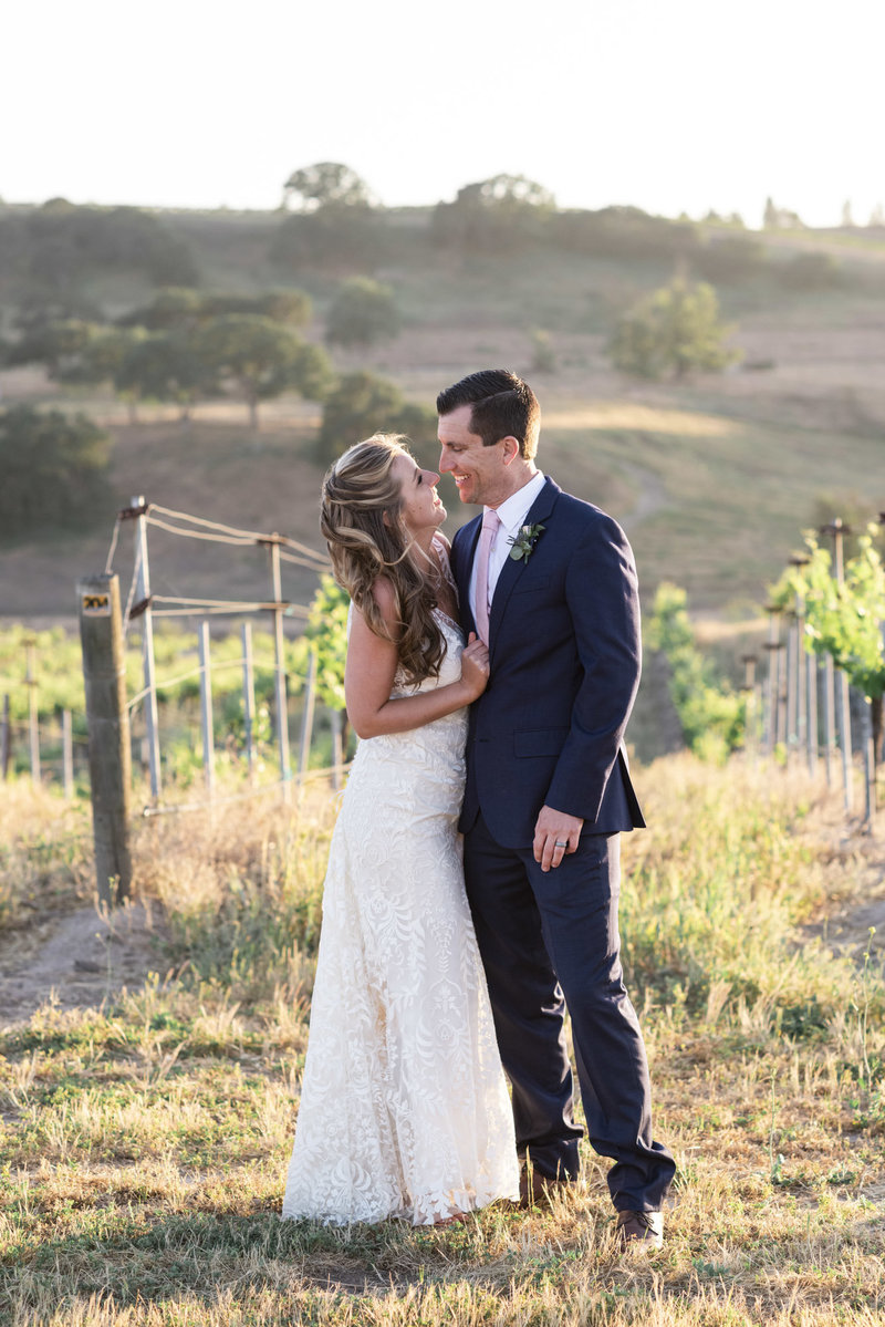 Rio-Seco-Winery-Wedding-Photographer-Kirsten-Bullard-Photography-171