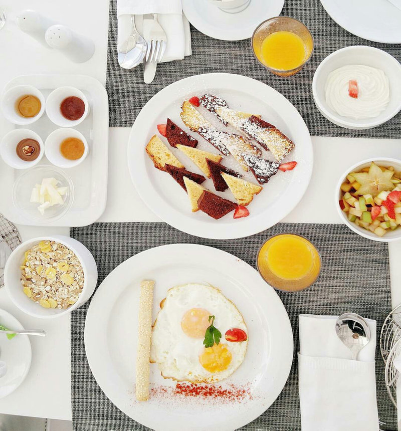 roberta-facchini-photography-brunching