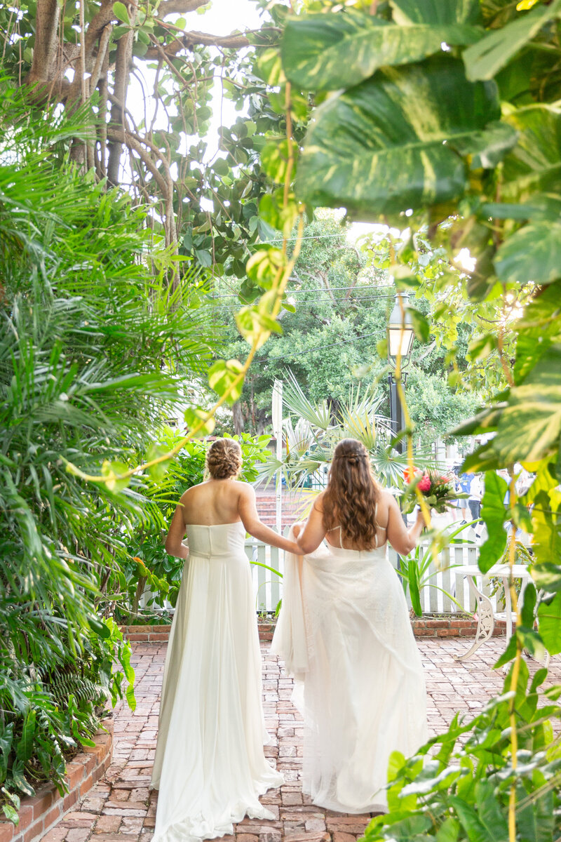 audubon-house-key-west-wedding-149