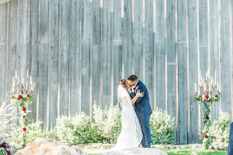 Eagle Dancer Ranch in Boerne Texas Wedding Venue photos by Allison Jeffers Photography_0046