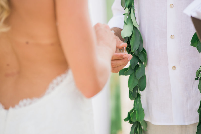 Fiji Featured Wedding-0095