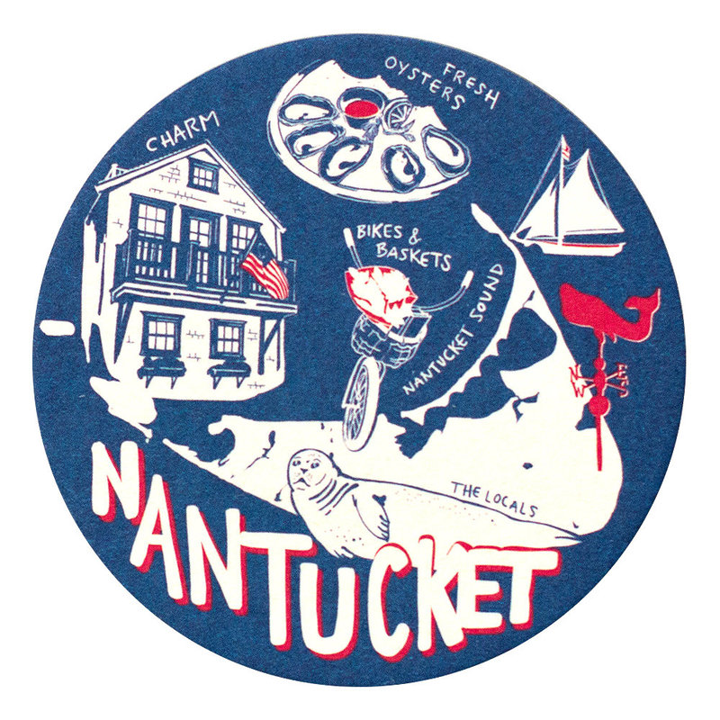 Etsy_Coaster_Nantucket