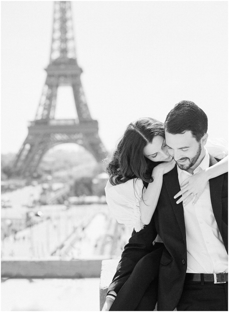 AlexandraVonk-Preweddingsession-Paris_001